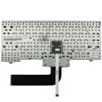 355  Keyboard for Lenovo Thinkpad SL410
