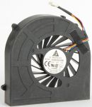351  laptop fan HP Probook 4520S 4720S