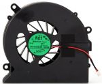 351  laptop fan HP DV7-1000 DV7-2000