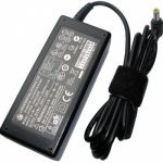 276  replacement charger for Fujitsu-Siemens 20V 4.5A