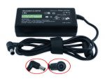 276  replacement charger for Sony 19.5V 4.7A