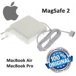 276 Apple Original charger adapter for MacBook Magsafe 2 60W Bulk A1424